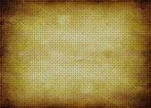 Abstract grunge orange yellow matting — Stock Photo