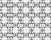 Gray grunge  vintage pattern wallpaper background — Stock Photo