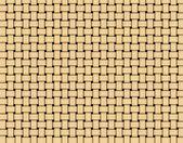 Abstract grunge beige yellow matting — Stock Photo