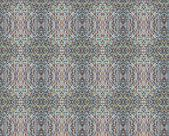 Colored glass  mosaic grunge vintage pattern background — Stock Photo