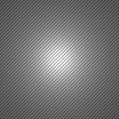 Abstrato cinzento sem emenda — Fotografia Stock