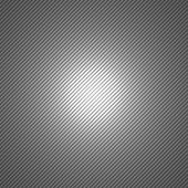 Abstract seamless grey background — Stock Photo