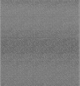Abstract grunge gray matting with binary pattern — Stock Photo