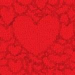 Постер, плакат: Love Hearts