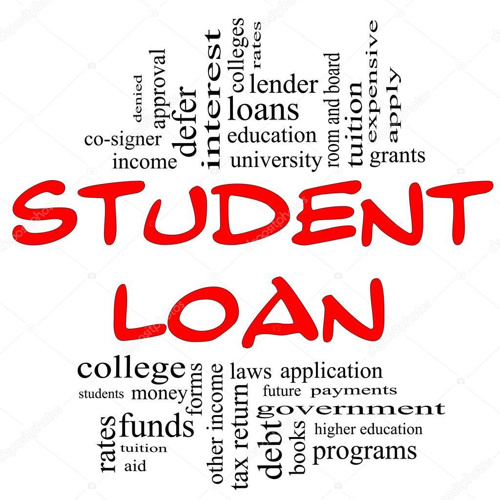 behöver hjälp med lån
