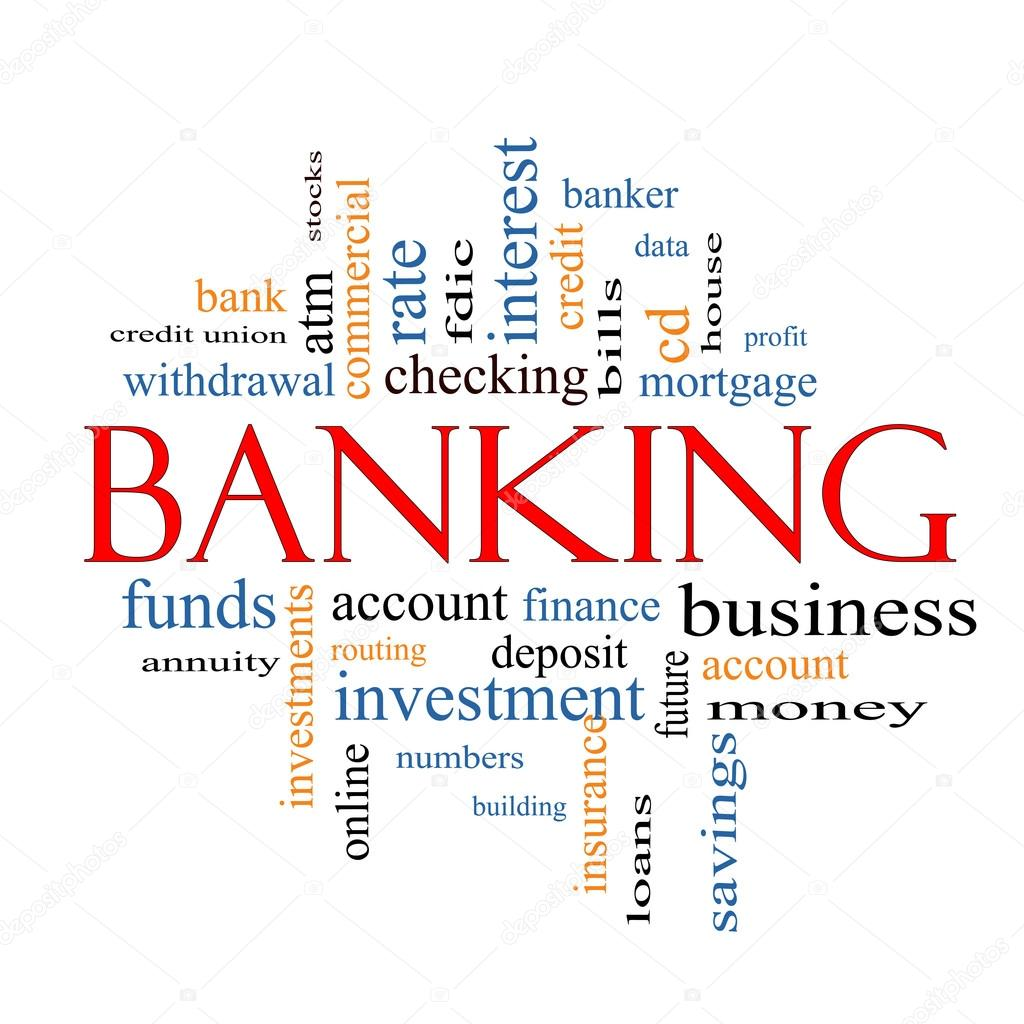 mint online banking how to close account