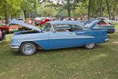 1955 Oldsmobile 88 — Stock Photo