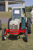 1951 Ford 8N Tractor — Stock Photo