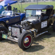 1927 Ford Model T — Stock Photo #37156835