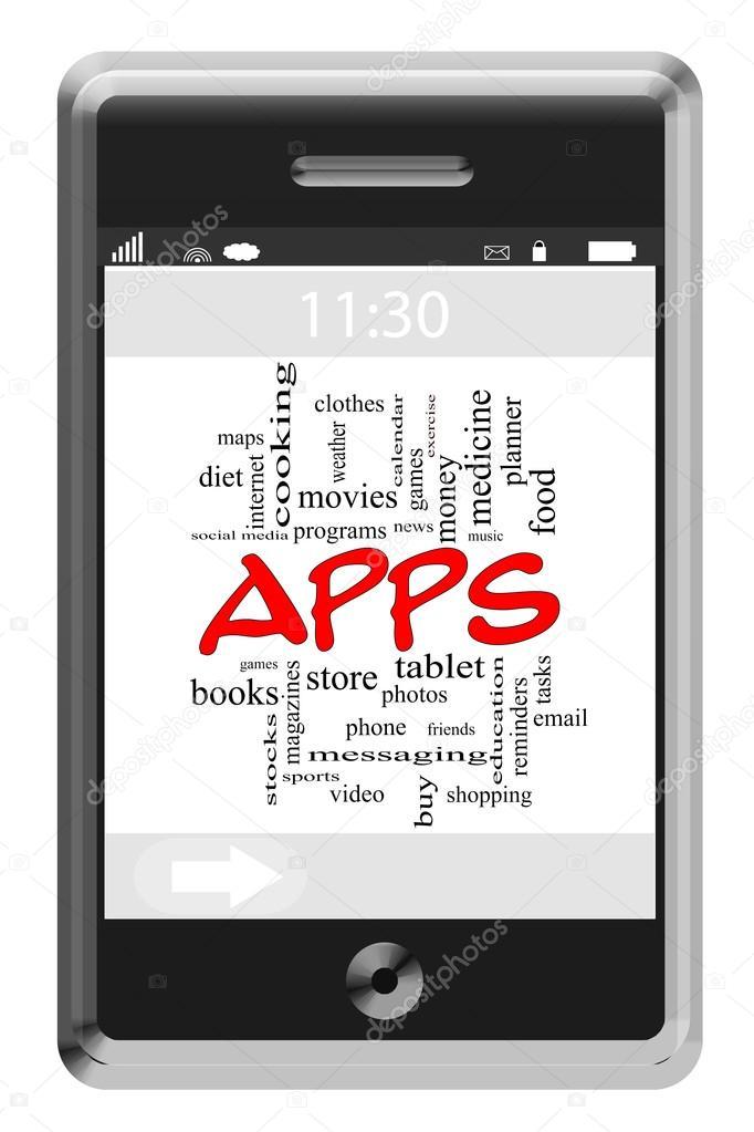 Word приложение скачать на телефон