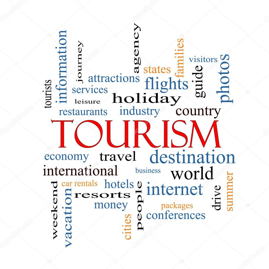 tourism in 500 words Prompt: write a story that includes the words sunscreen, camera, and tourist he really did look like a tourist, with a camera around his neck and a bottle of sunscreen sticking out of his tote bag.