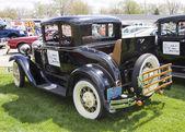 1930 年のフォード モデル車 — ストック写真