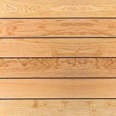 старая текстура древесины. поверхность пола — Стоковое фото