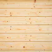 Old wood texture. Floor surface — Stock Photo