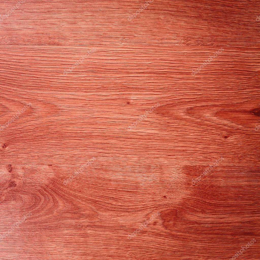 旧木材纹理.地板表面 - 图库图片