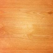 Old wood texture. Floor surfac — Stock Photo