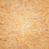 Old wood texture. Empty wooden surface — Stock Photo