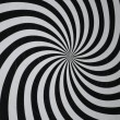 Stock Photo: Hypnotize