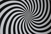 Espiral Background — Stock Photo
