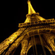 Eiffel Tower — Stock Photo #16312285