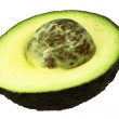 Avacado — Stock Photo