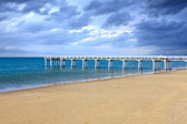 Hervey Bay Australia — Stock Photo