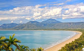 Port Douglas — Fotografia Stock