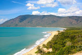 Port Douglas — Foto Stock