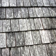 Roof slate — Stock Photo
