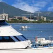 Cairns inlet — Stock Photo #22818372