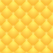 Upholstery background — Stock Vector