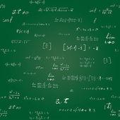 Blackboard — Stock Vector