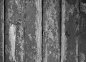Texture of old wooden of boards — Stock Photo