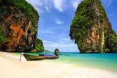 Unseen Thailand — Stock Photo