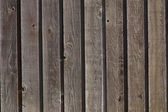 Wood Slat Background — Stock Photo