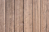 Painted timber board background — Foto Stock