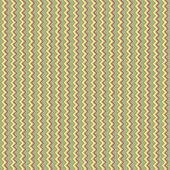ZigZag pattern — Stock Photo