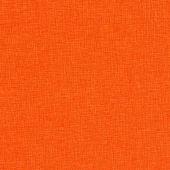 Orange paper with pattern — Stock Photo