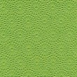Green paper background with pattern — Stock Photo