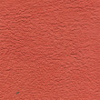 Red paper background — 图库照片