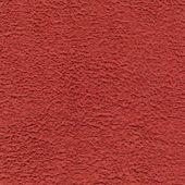 Arrière-plan de papier rouge avec motif — Photo