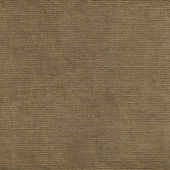 Brown textile background — Stock Photo