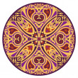Mandala — Stock Photo #21791683