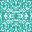ornamental pattern — Stock Photo