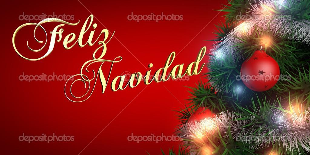 Decoration de noel en espagne - Sapin de noel en espagnol ...