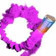 Energy Drink — Stock Photo