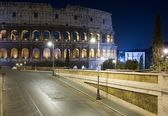 Colosseum, Rome — Stock Photo