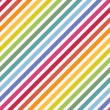 Seamless Diagonal Pattern - Vector eps8 - Imagen vectorial
