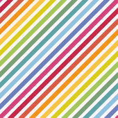 Seamless Diagonal Pattern - Vector eps8 — 图库矢量图片