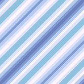 Seamless diagonal pattern, blue, sea, navel colors - vector eps 8 — Stock Vector